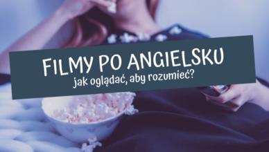filmy po angielsku