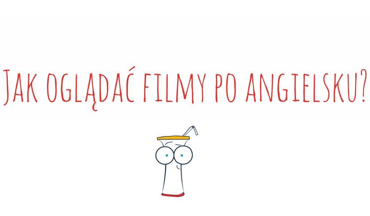 filmy po angielsku wyróżniające