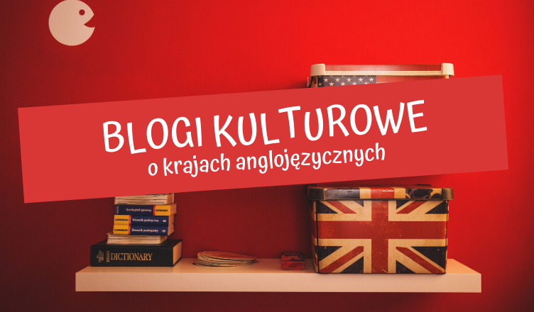 blogi kulturowe